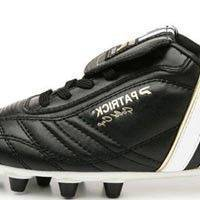 Chaussures de football | Abysport