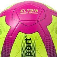 Ballons de football | Abysport