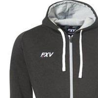 Survêtements rugby | Abysport