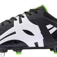 Chaussures de rugby | Abysport