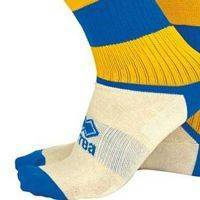 Chaussettes de rugby | Abysport