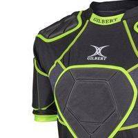 Protections rugby | Abysport