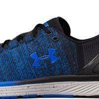 Chaussures de running | Abysport