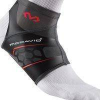Protections pour le running | Abysport