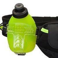 Matériels et accessoires pour le running | Abysport