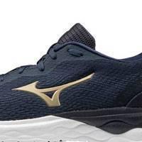 Chaussures pour le fitness et musculation   Abysport