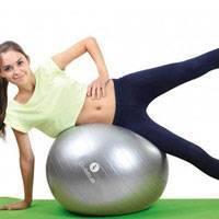 Accessoires pour la gymnastique | Abysport
