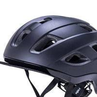 Accessoires vélo | Abysport
