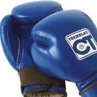 Equipements pour le sport de combat   Abysport
