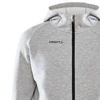 Sweats sportswear | Abysport