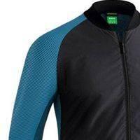 Vestes sportswear | Abysport