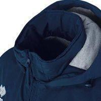Blousons sportswear | Abysport