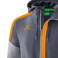Survêtements sportswear | Abysport