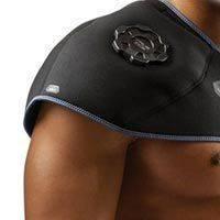 Epaulières de protection | Abysport