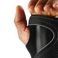 Protège-poignets | Abysport