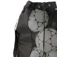 Sacs et filets pour ballons | Abysport