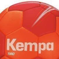 Ballons de handball | Abysport