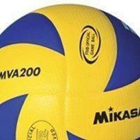 Ballons de volleyball | Abysport