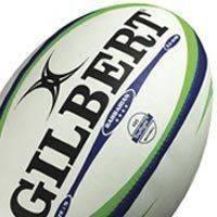 Ballons de rugby | Abysport