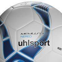 Ballons de futsal | Abysport