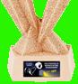 Plaque epoxy pour socle de coupe