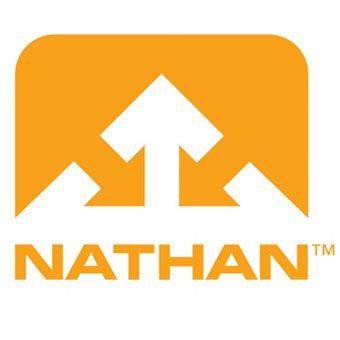 Nathan Sport