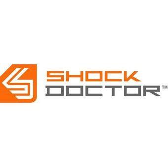 Schok Doctor