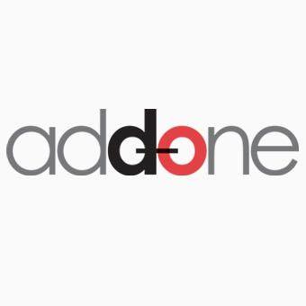Add-one