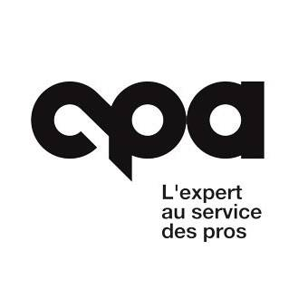 CPA France